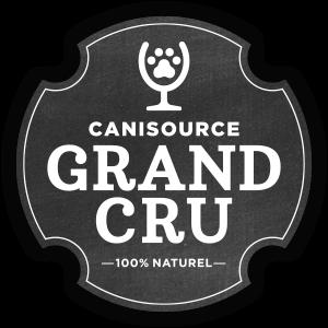 logo_canisource_ardoise