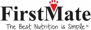 Firstmate_logo