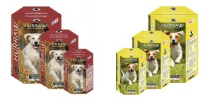 NEW PRODUCTS | Island Pet Source Victoria BC Canada
