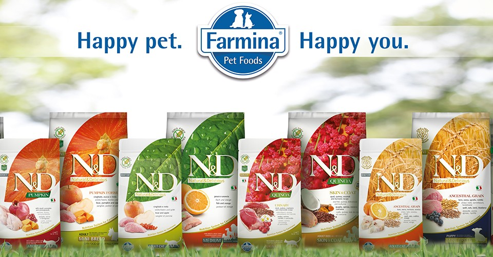 New Products Island Pet Source Victoria Bc Canada
