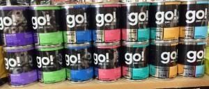 go-tins