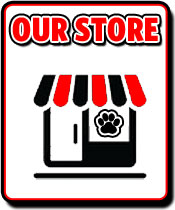 Pet-Source-Our-Store-sm