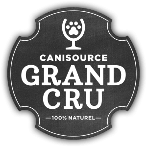 logo_canisource_ardoise