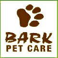 Support Our Local Pet Community!