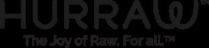 logo-hurraw-final