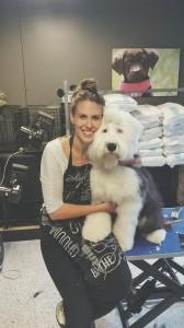 kelsey-grooming1